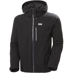 Helly Hansen SWIFT 4.0 JACKET L - Geacă schi bărbați imagine