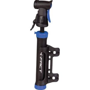 Mini pump imagine