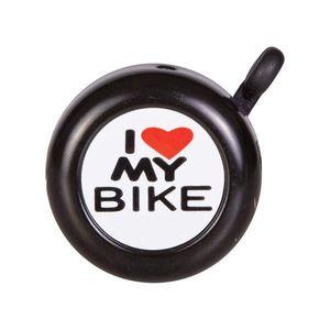 Trillerglocke Bike imagine