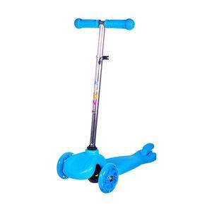 Kid Scooter imagine