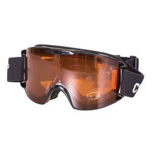 Ochelari schi imagine