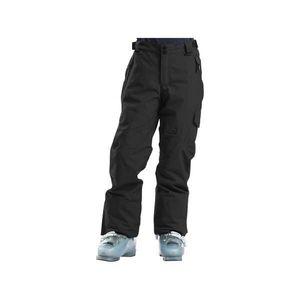 Pantaloni de schi pentru copii imagine