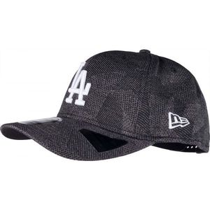 New Era 9FIFTY STRETCH FIT LOS ANGELES DODGERS S/M - Șapcă de club imagine