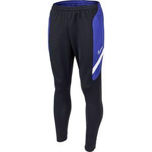Nike DRY ACD TRK PANT KP FP MX M M - Pantaloni fotbal bărbați imagine