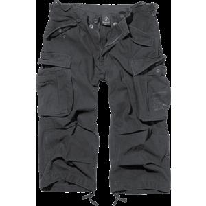 Pantaloni bărbați 3/4 imagine