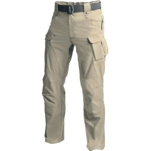 Helikon Outdoor Tactical pantaloni, kaki imagine
