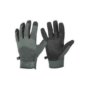 Helikon-tex Impact Duty Winter MK2 mănuși, shadow grey imagine