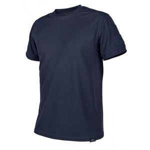 Helikon-Tex tricou tactical top cool, navy blue imagine
