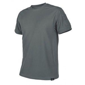 Helikon-Tex tricou tactical top cool, shadow grey imagine