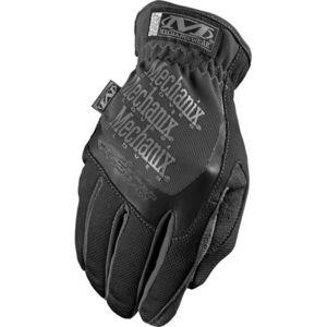 Mănușile tactice Mechanix FastFit negre imagine