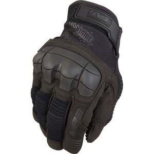 Mechanix M-Pact 3 mănuși cu protecție pentru articulații generația ll imagine
