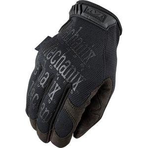 Mănuși tactice Mecanisme Mechanix Original negru imagine