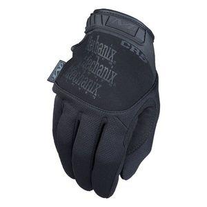 Mechanix Pursuit CR5 covert mănuși împotriva tăierii negre imagine