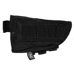 MFH Safe Toc pentru patul armei, negru imagine