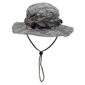 Pălărie MFH US Rip-Stop model AT-digital imagine