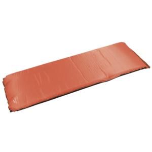 Saltea autogonflabilă Mil-Tec Thermo Explorer, portocaliu, 200 x 66 x 10 cm imagine