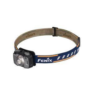 Lanterna frontală reîncărcabilă Fenix HL32R imagine