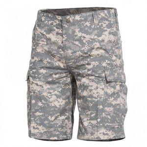 Pentagon BDU pantaloni scurți 2.0 Rip Stop, AT-digital imagine