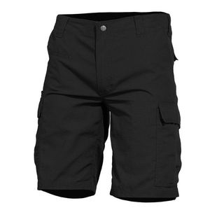Pentagon BDU pantaloni scurți 2.0 Rip Stop, negru imagine