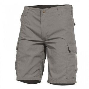 Pentagon BDU pantaloni scurți 2.0 Rip Stop, cinder grey imagine