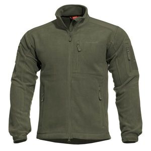 Pentagon Perseus 2.0 jachetă din fleece, oliv imagine