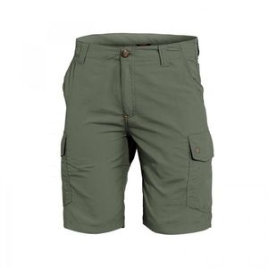 Pentagon Gomati pantaloni scurți, camo green imagine