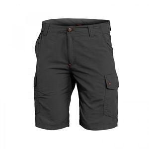 Pentagon Gomati pantaloni scurți, neagră imagine