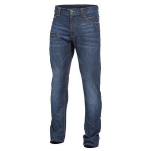 Pentagon pantaloni tactical Rogue jeans imagine