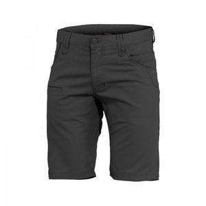 Pentagon Rogue Hero pantaloni scurți, negri imagine