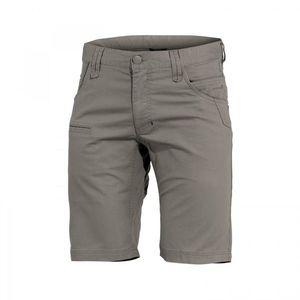 Pentagon Rogue Hero pantaloni scurți, cinder grey imagine