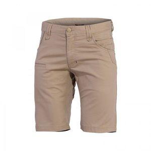 Pentagon Rogue Hero pantaloni scurți, khaki imagine