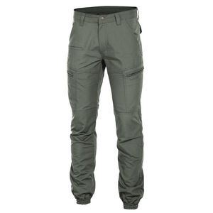 Pentagon Ypero pantaloni, camo green imagine