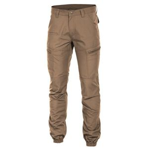 Pentagon Ypero pantaloni, coyote imagine