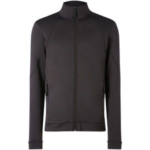 O'Neill PM RIDERS TECH FZ FLEECE XL - Hanorac fleece pentru bărbați imagine