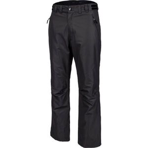 Northfinder LIFTIN XXL - Pantaloni softshell de bărbați imagine