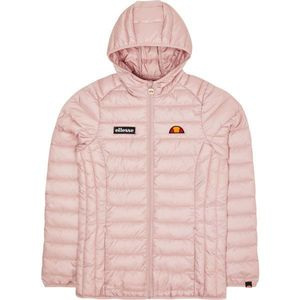 ELLESSE LOMPARD PADDED JACKET XS - Geacă matlasată damă imagine