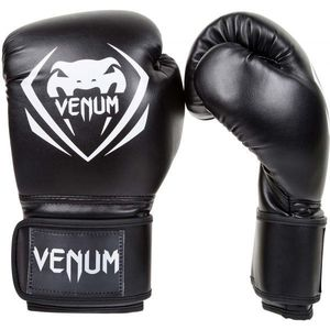 Venum CONTENDER BOXING GLOVES 14 - Mănuși de box imagine