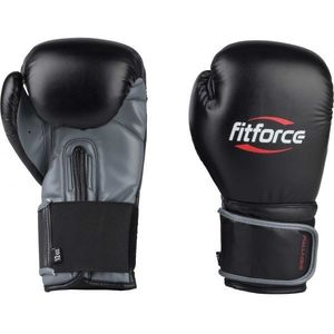 Fitforce SENTRY 12 - Mănuși de box imagine