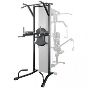 Aparat Multifunctional Kettler Kinetic System Modul 4 imagine