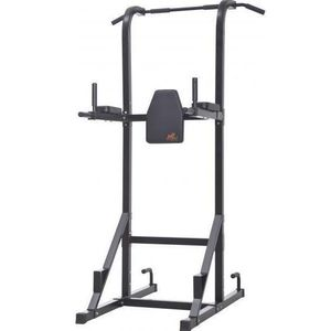 Aparat multifunctional de tractiuni FitTronic TR600 imagine