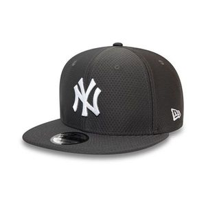 New Era 9FIFTY MLB HEX TECH NEW YORK YANKEES S/M - Șapcă de club imagine