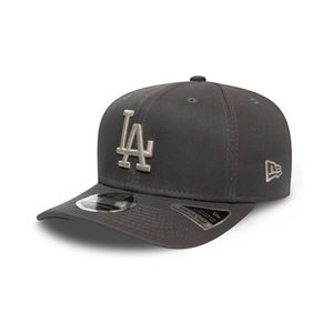 New Era MLB 9FIFTY LOS ANGELES DODGERS - Şapcă de club bărbați imagine