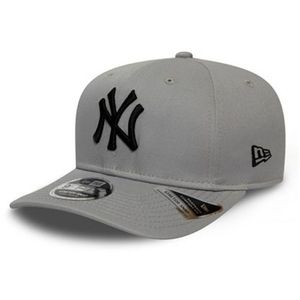 New Era 9FIFTY MLB NEW YORK YANKEES S/M - Șapcă de club imagine