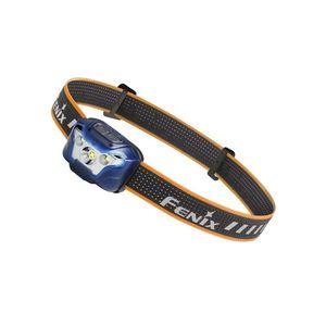 LANTERNA FRONTALA MODEL HL18R - BLUE imagine