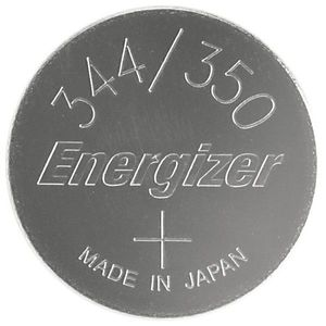 Energizer baterie buton 344 S.Ox MBL1, 1 buc imagine