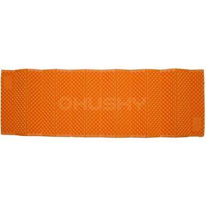 Husky Saltea Akord 1, 8 portocaliu imagine