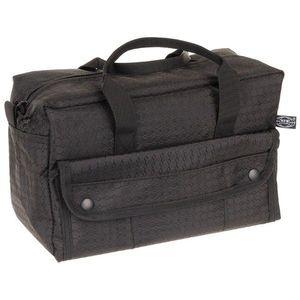 MFH OctaTac geantă de urgență de călătorie, neagră imagine