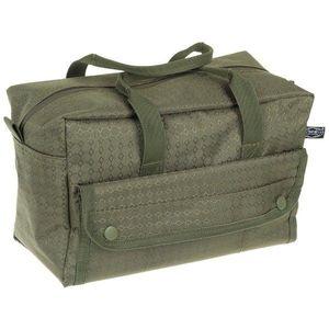 MFH OctaTac geantă de urgență de călătorie, măslinie imagine