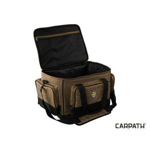 Geanta Delphin Area CARRY Carpath XXL, 60x35x36cm imagine