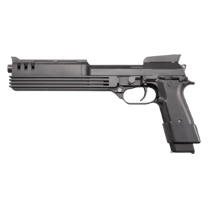 M93R - 9C - GBB imagine